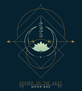 archer in the sky logo_FinalRGB-02_edite