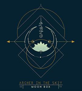 archer in the sky logo_FinalRGB-02_edite