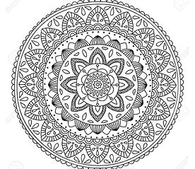 51287923-detailed-handdrawn-mandala-perf