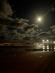 Full Moon Mangata Beach.JPG