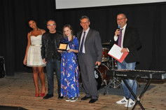 - Premio Social Bianca Amadio.JPG