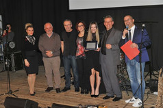 - Premio Assoluto Giulia Toschi.JPG