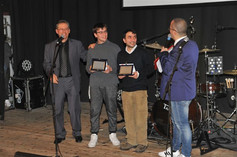 -_Premio_Più_di_mille_parole_Federico_e_