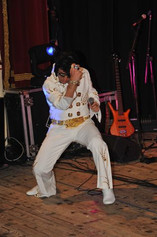 Elvis 3.JPG