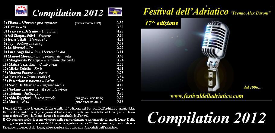 Cd 2012 copertina.JPG