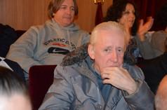 Joe Vescovi