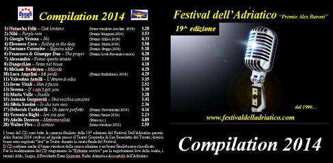 CD 2014 copertina.JPG