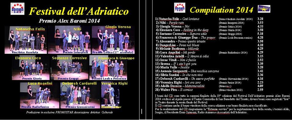 Cd 2014 Interno.JPG