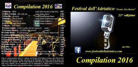 CD 2016 Esterno.JPG