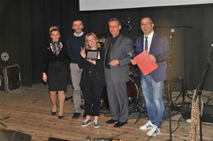 -_Premio_Originalità_Gloria_Galassi.JPG