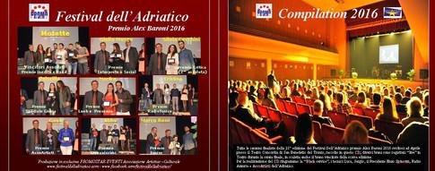 CD 2016 Interno.JPG