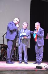 Mario Biondi Tribute