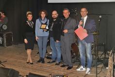 -_Premio_della_Critica_2°_ass._Keys.JPG