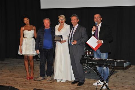 - Premio Assoartisti Gaya.JPG