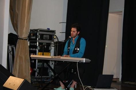 Antonio Maggio