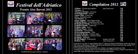 Cd 2012 interno.JPG