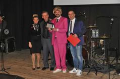 - Premio Radiofonico Roberto Pezzini.JPG
