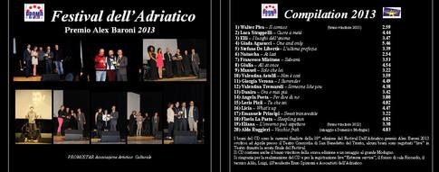 Cd 2013 interno.JPG