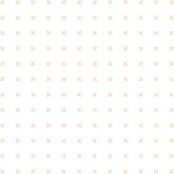 Xs-01.png