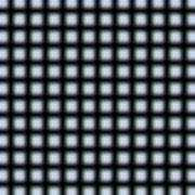 Squares-01.png