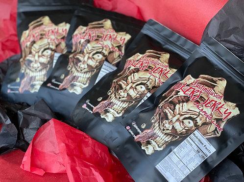 Jokers Jerky Regular Bag