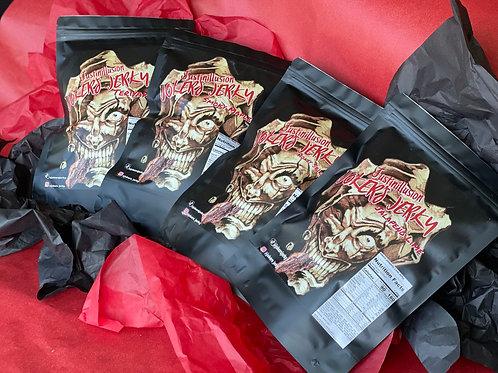 Joker's Jerky Small Bag
