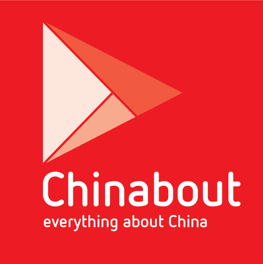 Chinabout