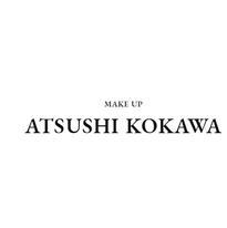 MAKE UP ATSUSHI KOKAWA