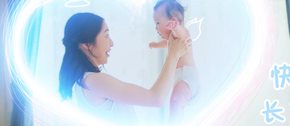 無料!一流カメラマンが赤ちゃん子供の写真動画を撮ってあげます