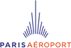 220px-Paris_Aéroport_logo.svg.png