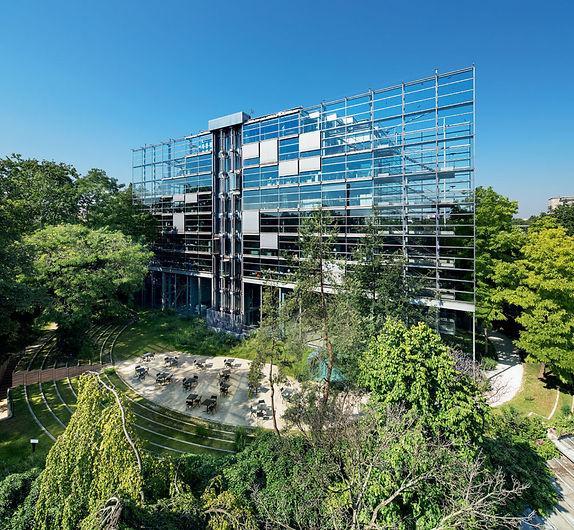 Fondation Cartier.jpg