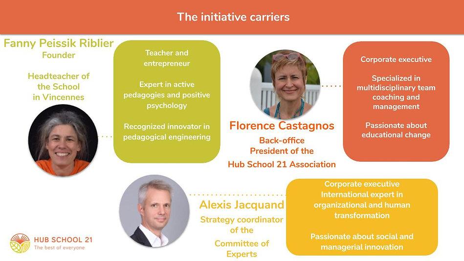 4bis.Presentation Anglais-Hub-School nov