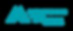 Logo_EPA_RVB.png