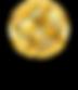 logo_crésus.png