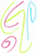 Drawing 11.tif
