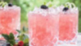 Pink cocktails.jpg
