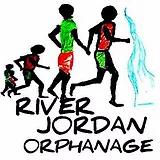 River Jordan Orphanage