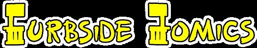 Curbside Comics Logo Small.png
