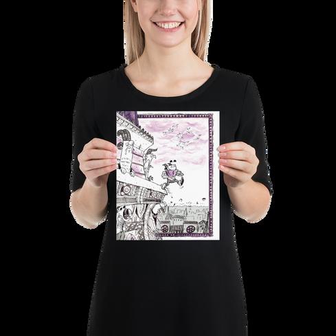 enhanced-matte-paper-poster-(in)-8x10-person-60e789d1ba1dc.png
