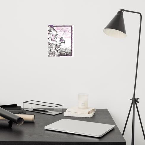 enhanced-matte-paper-poster-(in)-8x10-front-60e789d1ba27c.png