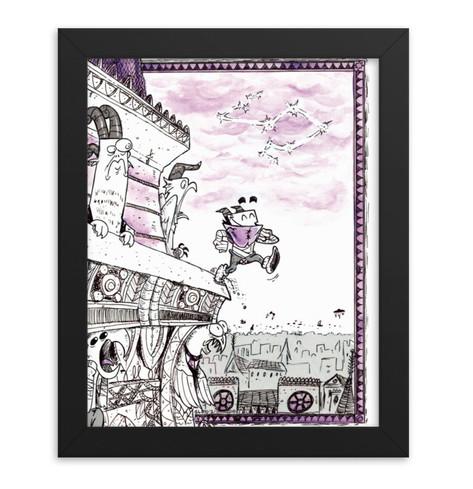 enhanced-matte-paper-framed-poster-(in)-black-8x10-transparent-60e74ebd8f9fc_edited.jpg
