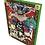 """Thumbnail: Dragon Lords 12"""" x 16"""" Canvas Wrap"""