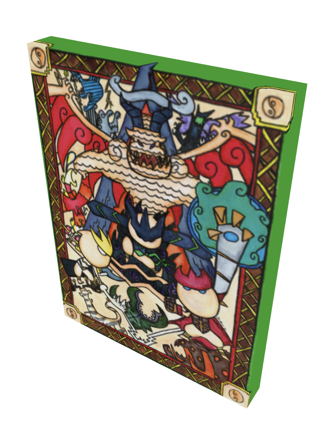 MRN-Lore_Dragon-Lords_Canvas-image01.png