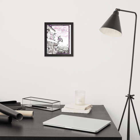 enhanced-matte-paper-framed-poster-(in)-black-8x10-front-60e78a603cc52.png