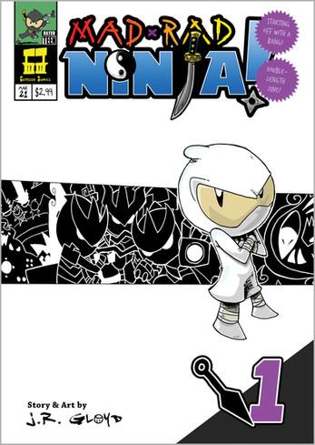 MRN-001_paperback-01.jpg