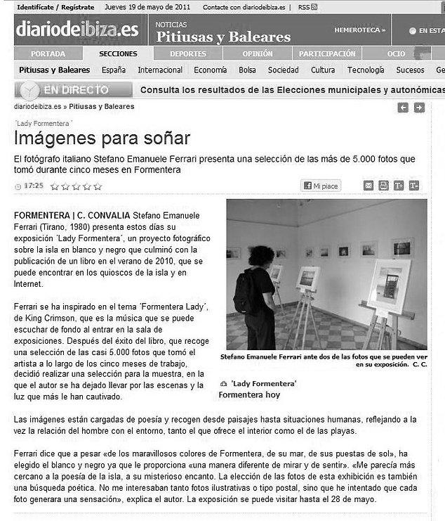 diario de ibiza.jpg