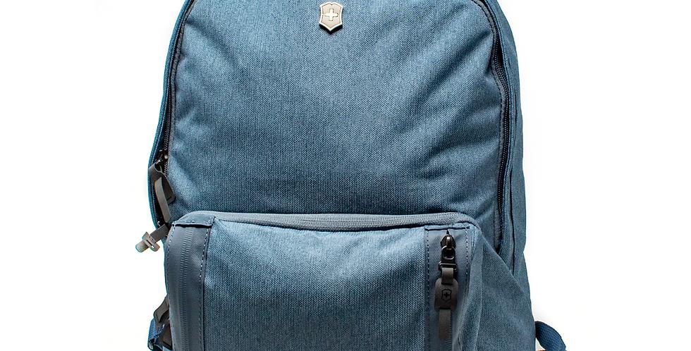 Backpack Victorinox azul