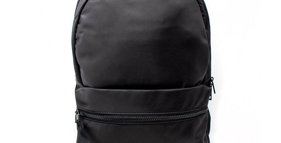 Backpack Calvin Klein negra