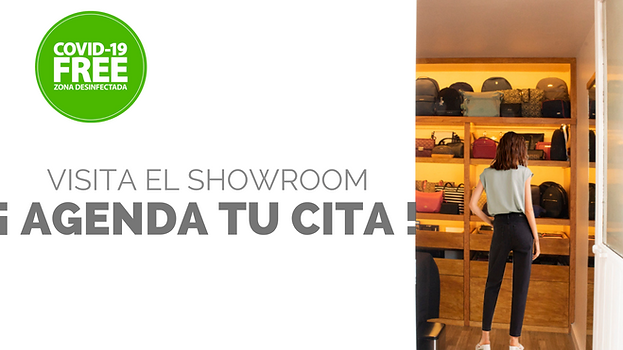 Showroom_totbag.png