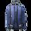 Thumbnail: Backpack Fila azul marino